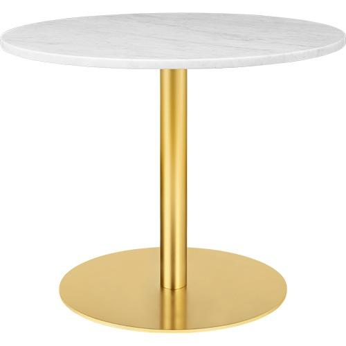 gubi-1.0-lounge-table_15