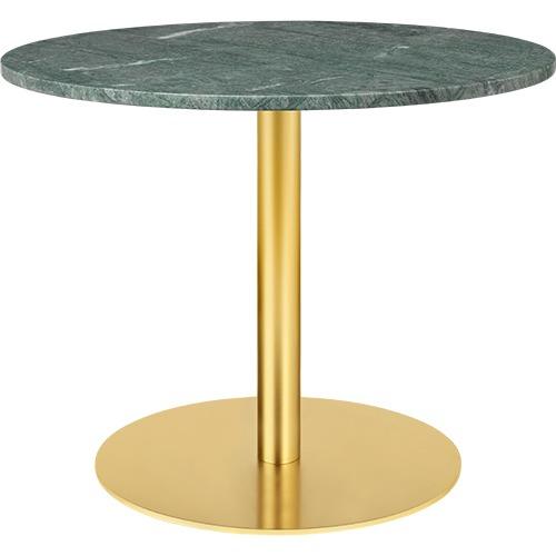 gubi-1.0-lounge-table_17