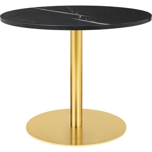gubi-1.0-lounge-table_18