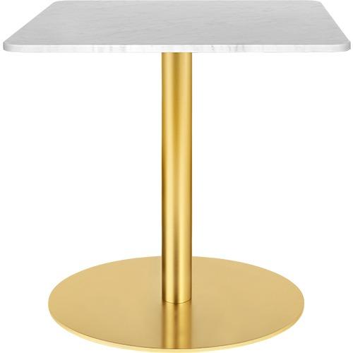 gubi-1.0-lounge-table_19