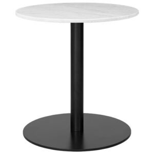 gubi-1.0-lounge-table_f