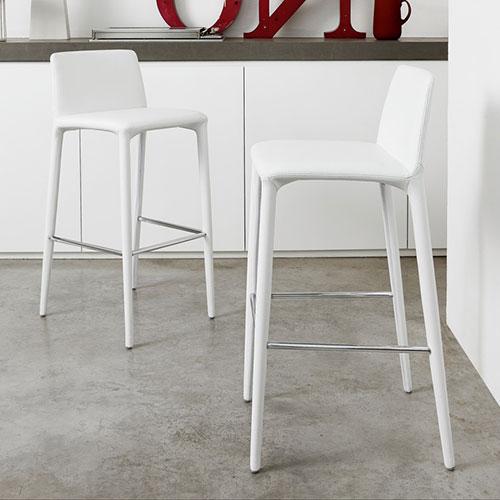 rest-stool_01