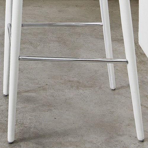 rest-stool_02