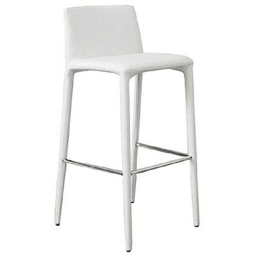 rest-stool_f