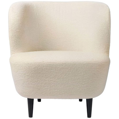 stay-lounge-chair-wood-legs_01