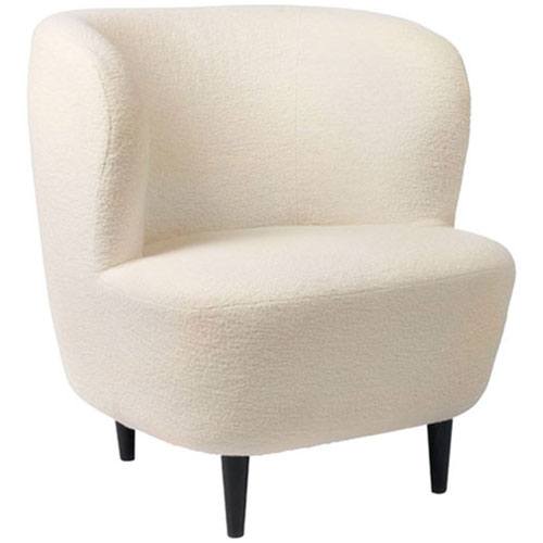 stay-lounge-chair-wood-legs_02