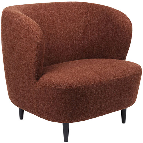 stay-lounge-chair-wood-legs_03