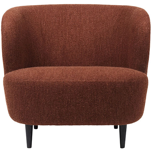stay-lounge-chair-wood-legs_04