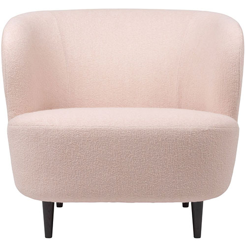 stay-lounge-chair-wood-legs_07