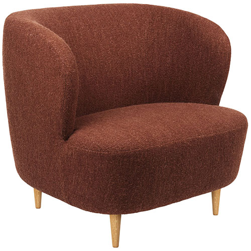 stay-lounge-chair-wood-legs_f