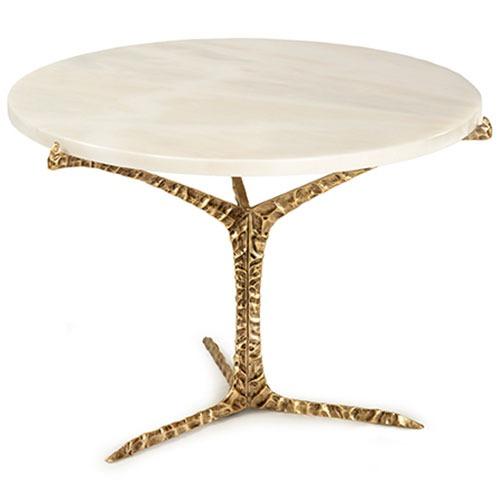 alentejo-coffee-table_02