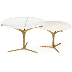 alentejo-coffee-table_f