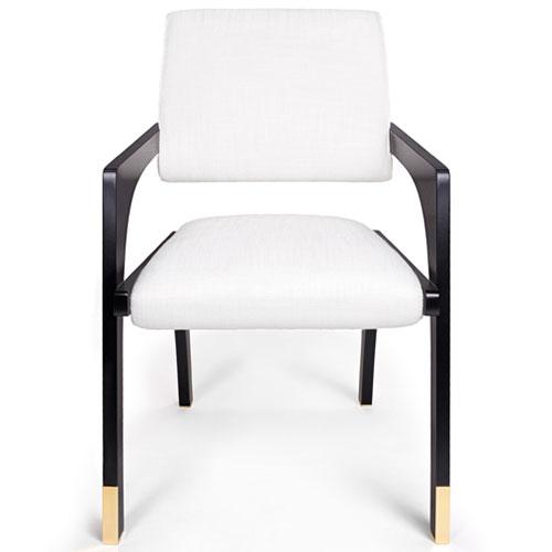 arch-chair_03