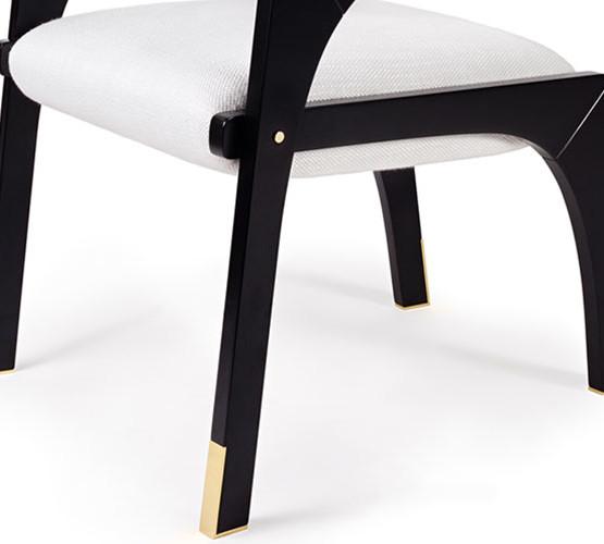arch-chair_04