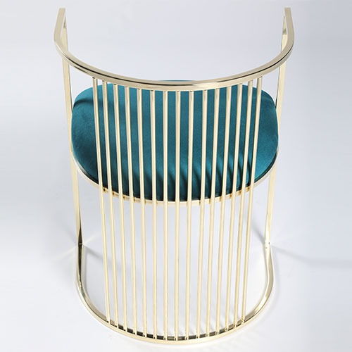 aura-chair_01