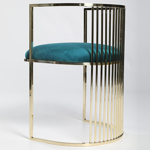 aura-chair_02