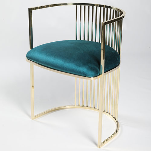 aura-chair_03