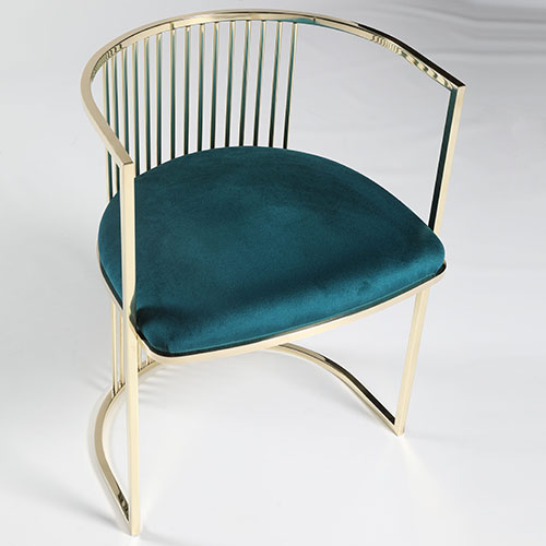 aura-chair_04