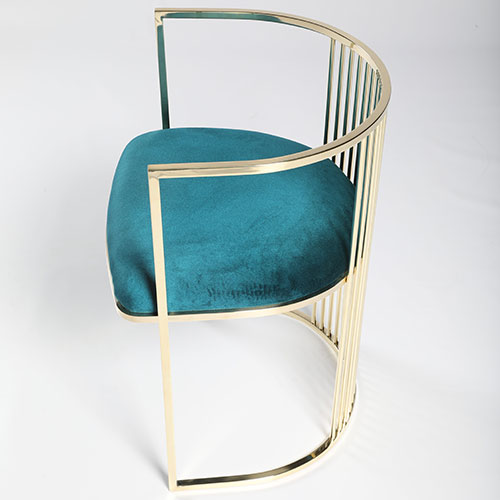 aura-chair_05