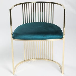 aura-chair_f
