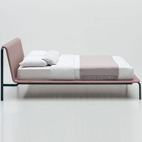 bend-bed_01