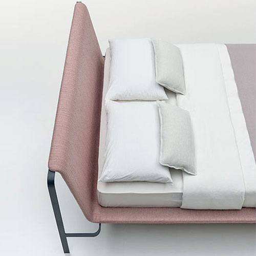 bend-bed_02