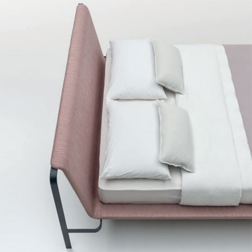 bend-bed_03