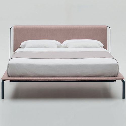bend-bed_f
