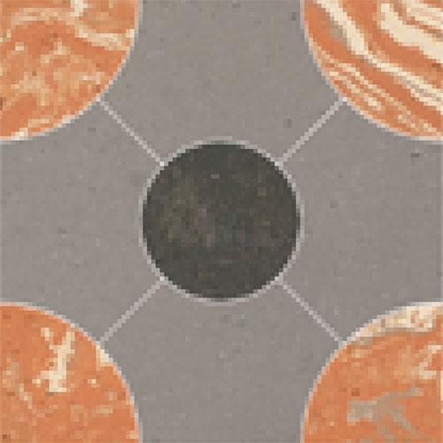 boboli-flooring_01