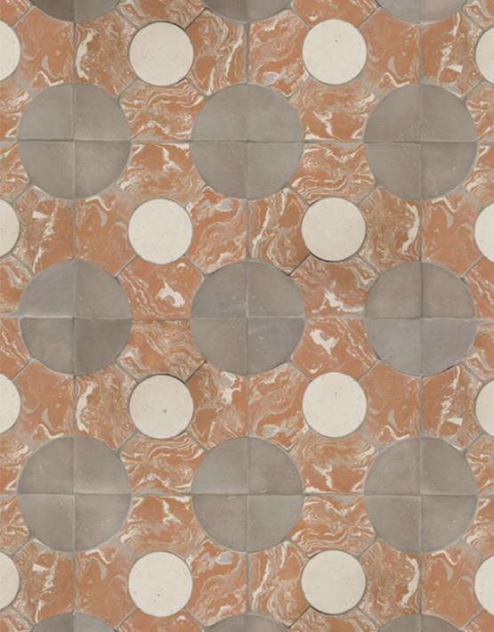 boboli-flooring_03