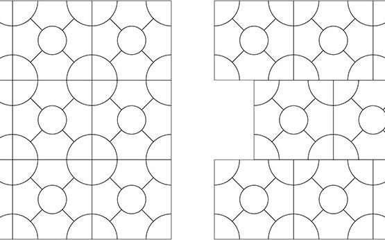 boboli-flooring_04
