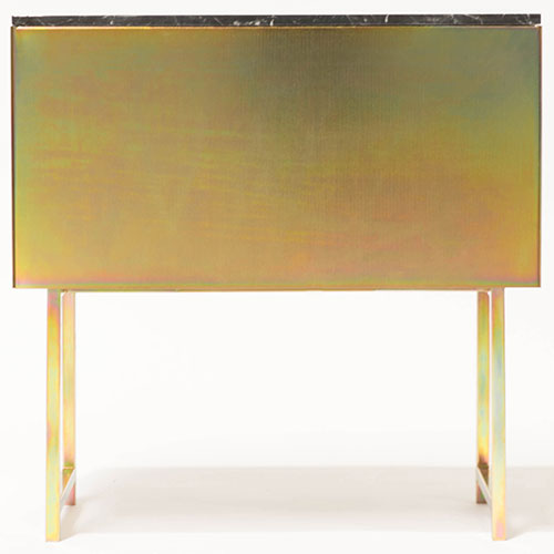bump-sideboard_02