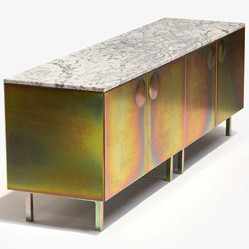 bump-sideboard_06