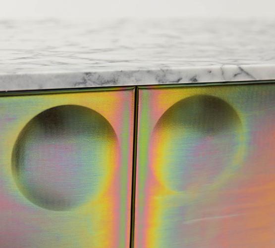 bump-sideboard_08