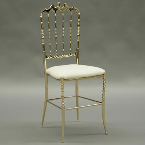 clara-chiavari-chair_f