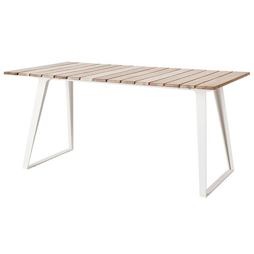 copenhagen-outdoor-teak-table_f