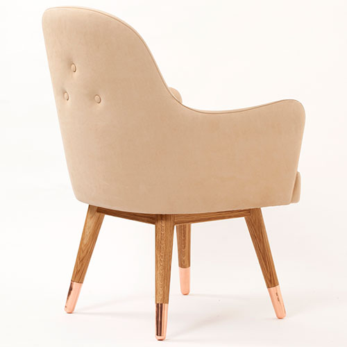 dandy-chair_01