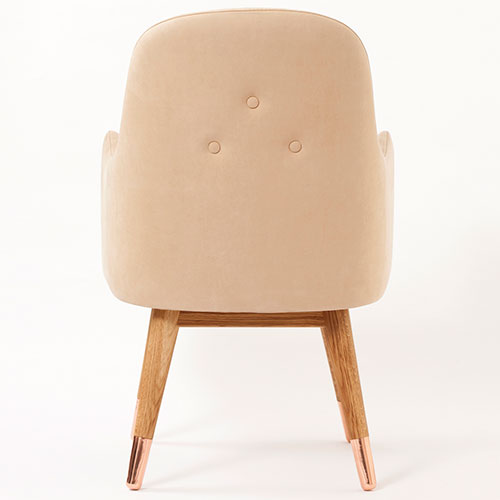 dandy-chair_02