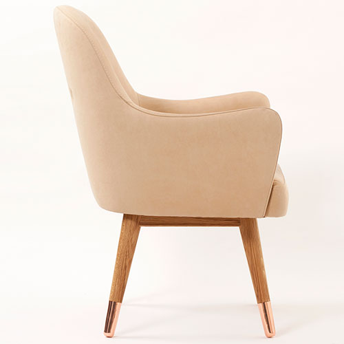 dandy-chair_03