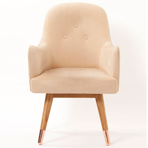 dandy-chair_04