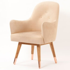 dandy-chair_f