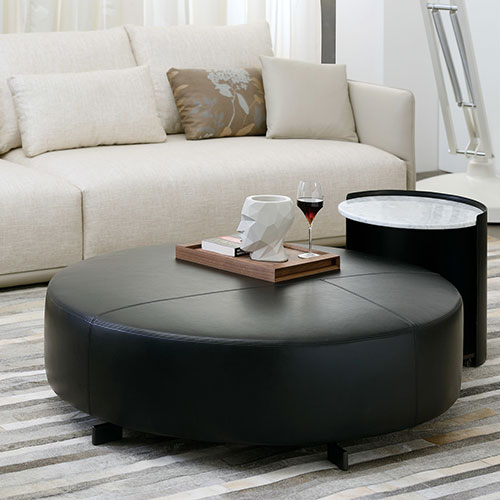 Hamon side table