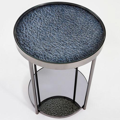 hemlock-side-table_03