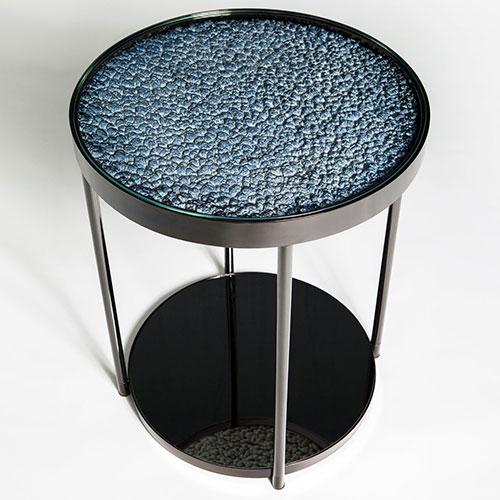 hemlock-side-table_04
