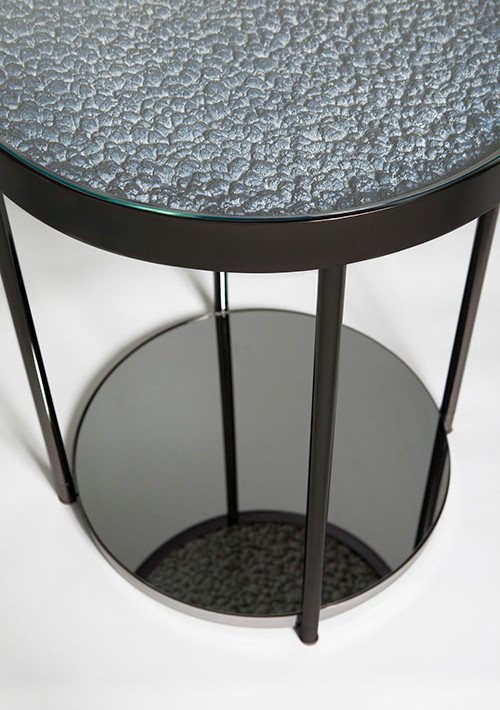 hemlock-side-table_05
