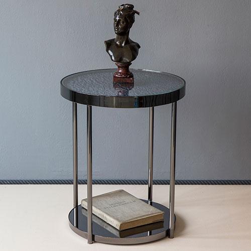hemlock-side-table_06