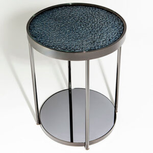 hemlock-side-table_f