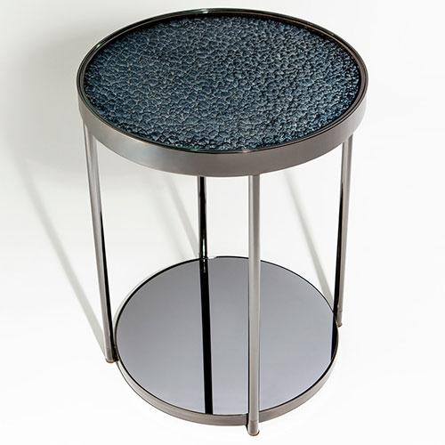 hemlock-side-table_f