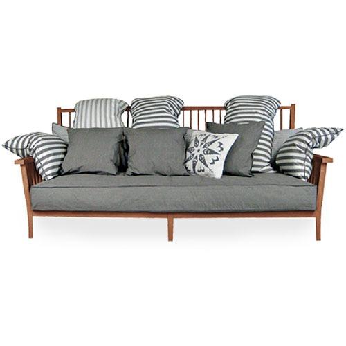 inout-703-sofa_f