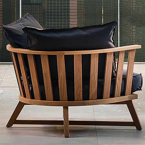 inout-707-lounge-chair_01